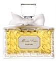 Dior Miss Dior Original Extrait