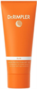 dr-rimpler-sun-high-protection-spf-30---spf-30-teljes-fenyvedo-200-mls9-png