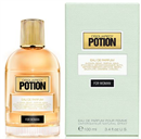 dsquared-potion-for-womens-png
