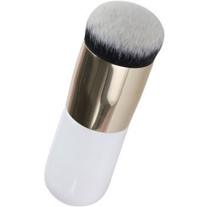 eBay Flat Kabuki Foundation Brush