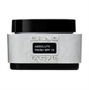 erno-laszlo-absolute-finish-spf-15-mousse-foundation-png