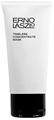 Erno Laszlo Timeless Concentrate Mask