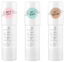 essence-little-beauty-angels-colour-correcting-primer-sticks9-png