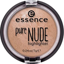 essence-pure-nude-highlighters-jpg