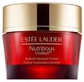Estee Lauder Nutritious Vitality8 Hirdatáló Nappali Arckrém