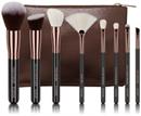 evana-rose-gold-8pcs-brush-sets9-png