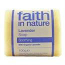 faith-in-nature-bio-levendula-szappan-jpg