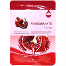 farm-stay-visible-difference-pomegranate-sheet-masks9-png
