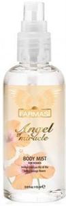 Farmasi Angel Of Miracle Női Testpermet