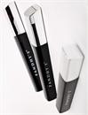 flashvolume-mascara-szempillaspiral---fekete-png