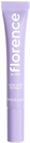 florence-by-mills-look-alive-eye-balms9-png