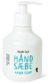 Flying Tiger Dead Sea Hand Soap