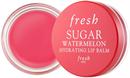 fresh-sugar-watermelon-hydrating-lip-balms9-png