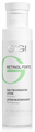 Gigi Cosmetic Laboratories Retinol Forte Rejuvenation Lotion Zsíros Bőrre