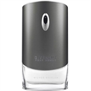 givenchy-pour-homme-silver-editions9-png