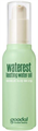 Goodal Waterest Lasting Water Oil