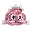 habakuk-furdozsele-ballon-png