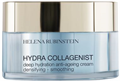 Helena Rubinstein Hydra Collagenist Day Cream