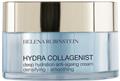Helena Rubinstein Hydra Collagenist Day Cream
