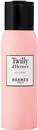 hermes-twilly-d-hermes-deodorants9-png
