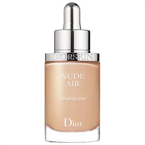 Diorskin Nude Air Serum Alapozó SPF20