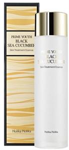 Holika Holika Prime Youth Black Sea Cucumber Skin Treatment Essence
