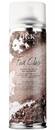 igk-first-class-charcoal-detox-dry-shampoos9-png