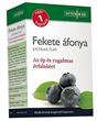 Interherb Fekete Fonya Extraktum Kapszula