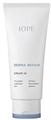 IOPE Derma Repair Cream 10