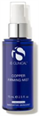 is-clinical-copper-firming-mist1s9-png