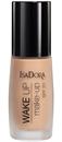 IsaDora Wake-Up Make-Up SPF20