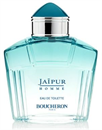 jaipur-homme-limited-editions-png