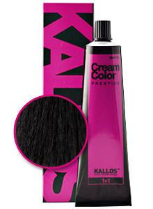 Kallos Prestige Color Hajfesték