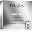 kerastase-densifique-cures9-png