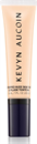 kevyn-aucoin-stripped-nude-skin-tints9-png