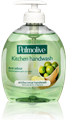 Palmolive Kitchen Hand Wash