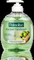 Palmolive Kitchen Hand Wash