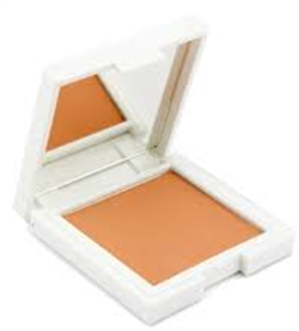 Korres Poyz Botanically Coated Blush