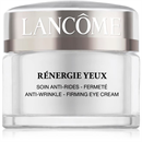 lancome-renergie-yeuxs9-png