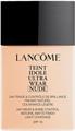 Lancôme Teint Idole Ultra Wear Nude SPF19