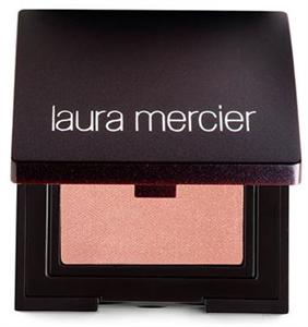 Laura Mercier Single Eyeshadow