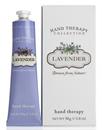 lavender-hand-therapy-kezkrem-jpg