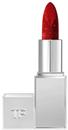 lip-spark-lippenstifts9-png