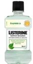 Listerin Softmint Sensation Antibakteriális Szájvíz