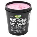 lush-trade-foot-lotion1-jpg