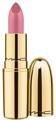 MAC @Barbiestyle Lipstick