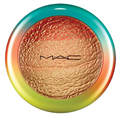 MAC Wash and Dry Highlight Powder