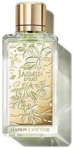 Lancôme Maison Jasmin D'Eau EDP