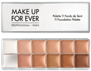 make-up-for-ever-11-foundation-palettes-png