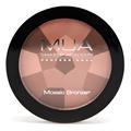 Makeup Academy Mosaic Bronzer